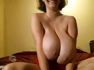 Huge Delicious Boobs - negrofloripa